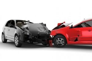 accident-et-assurance-provisoire